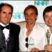 Weitere Auszeichnungen für DIE ENTBEHRLICHEN beim New Hope Filmfestival